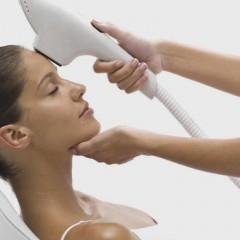 טיפולי פנים: טיפול בפגמנטציה והבהרת כתמי עור (Skin Rejuvenation)
