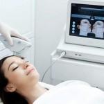 טיפול SMAS ליפטינג להעלמת קמטים ללא ניתוח (HIFU)