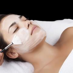 טיפולי פנים ויופי: מה זה כולל