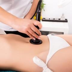 המסת שומן – המסת שומנים לעור נקי וחלק