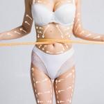 מדריך לשומנים בגוף האדם- וגם המסת שומן!