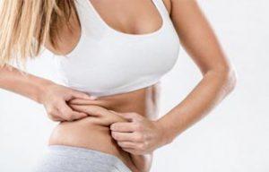 המסת שומן מומלצת ללא ניתוח