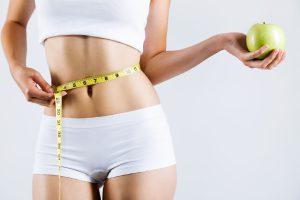 טיפול המסת שומן בקור