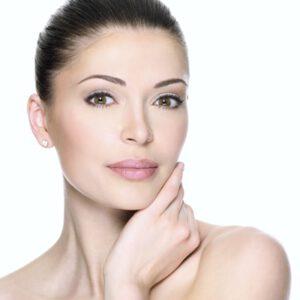איך להתמודד עם שינוי הגיל על הפנים שלנו