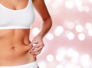 שיטות להורדת שומן בטני