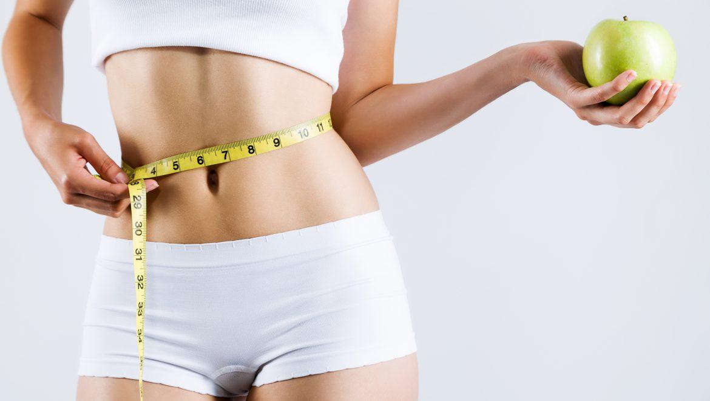 טיפול המסת שומן בקורבטכנולוגיה מתקדמת