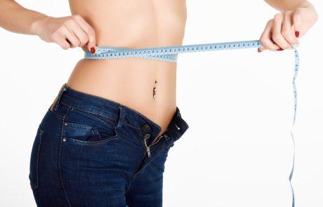 טיפולי המסת שומן והצרת היקפים